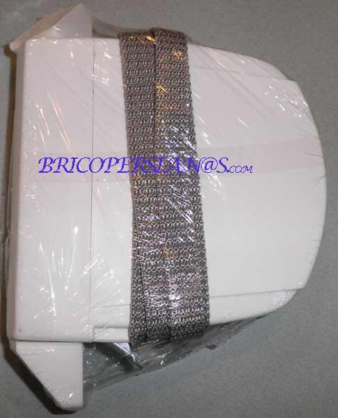 Como cambiar una cinta de persiana mini atraccion1982 news and blogs - Cambiar cinta persiana pvc ...